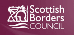 Scottish Borders Council