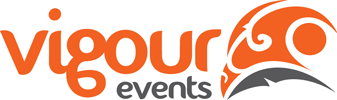 Vigour events