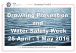 CFOA Drowning Prevention Toolkit
