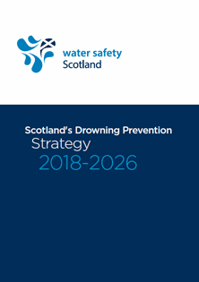 scotlands drowning prevention policy image