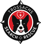 Trossachs Search and Rescue