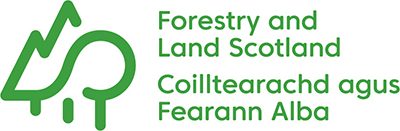 Forestry and Land
