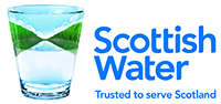 Scottish Water